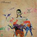 【CD】 Alexandros / Where 039 s My History (初回限定盤)(Blu-ray Disc付)