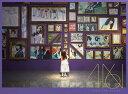【ポイント10倍!10月15日(火)0:00〜23:59まで】<CD> 乃木坂46 / 今が思い出になるまで(初回生産限定盤)(Blu-ray Disc付)