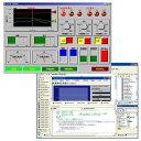 コンテック 計測システム開発用ActiveXコンポーネント集 ACX-PAC(W32) VER5.1 ACX-PAC(W32) VER5.1