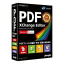 ジャングル PDF-XChange Editor(JP004704) JP004704