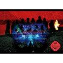 【DVD】欅坂46 LIVE at 東京ドーム 〜ARENA TOUR 2019