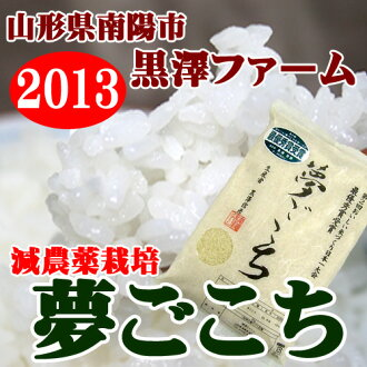 Not 夢ごこち trial Pack (3 450 g) cash on delivery and convenience store deferred payment available