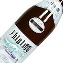 お歳暮 2018 プレゼント 月山トラヤワイナリー 月山山麓 白辛口 1800ml 普段飲みに ワイン 一升瓶