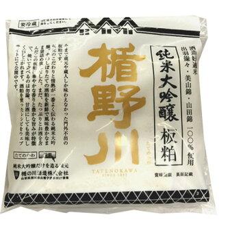 순미 대음양장미박 300 g
