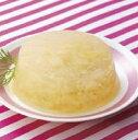 【学校給食】【日東ベスト】【冷凍食品】【学校給食】白桃フレッシュX40個