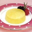 【学校給食】【日東ベスト】【冷凍食品】【学校給食】ミニアップルフレッシュX80個