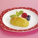 【学校給食】【日東ベスト】【冷凍食品】【学校給食】お米deスイートポテトX80個