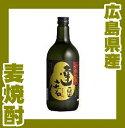 黒麹 原料 通販