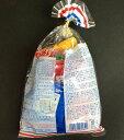 【送料無料】【メール便【広島市西区】【田中食品】【学校給食】鰹みりん焼1食用x50袋【ふりかけ】