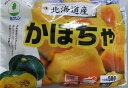 【冷凍野菜】【学校給食】【ホクレン】【国産】北海道産かぼちゃ500g