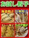【送料無料】【山口県】【山陽小野田市】【中国料理