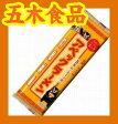 【熊本県】【熊本市南区】【五木食品】【棒ラーメン】くまモンの好きなアベックラーメンx20食(10000984)