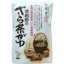 """Quite common Chagayu (tea gruel) one portion x2 bags"" [smtb-KD]"