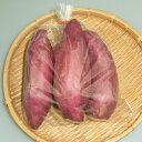 高知県産『金時芋(金時いも)』【野菜詰め合わせセットと同梱で送料無料】