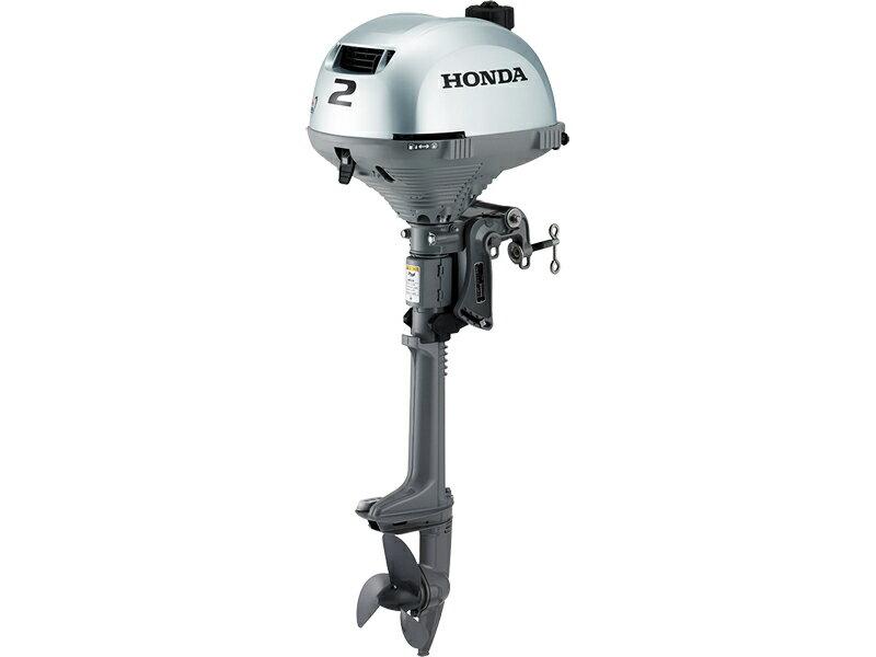 Honda 4 2 s bf2dk2schj 1l for Friendly honda yamaha