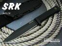 COLD STEEL/コールドスチール #49LCK SRK SK-5 シースナイフ