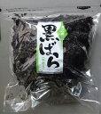 及川商店 黒バラのり (岩のり風) 100g 韓国産
