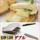X-bw-02-moji3