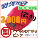 Kd-313-sale1