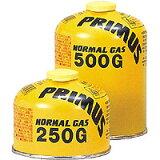 primus(�ץ�ॹ) �Ρ��ޥ륬��(��) (IP-250G) [0013_IP-250G] dz���ʥ����ȥɥ��� �л� ������ �����ȥɥ� ι������ ��� ���ݡ��� �쥮��顼 ���� �����ȥɥ�����