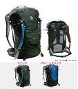 【送料無料】Mountain.DAX(マウンテンダックス) ユニック35/ブラック DM-11712バックパック デイパック バッグ トレッキングパック トレッキング30 アウトドアギア