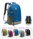 【送料無料】Mountain.DAX(マウンテンダックス) カシス 23/パープル DM-51412バックパック デイパック バッグ アウトドアギア