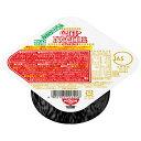 日清食品 カップヌードル リフィル 5014