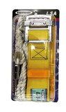 フジイ 安全帯 LSA-50
