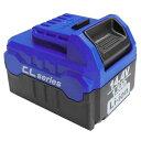 trad 14.4V 1.5Ah60分充電バッテリー TCL用バッテリー TCL-14B
