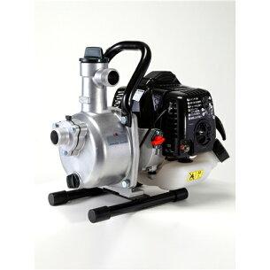 サイクル エンジン ハイデルスポンプ