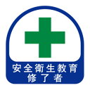 TOYO ヘルメット用シール NO.68-017