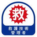 TOYO ヘルメット用シール No.68-019