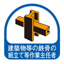 TOYO ヘルメット用シール NO.68-026