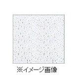 1.5��3 ���ץȡ���饤�� ŷ���ѷ��̲��Ѥ��ä����ܡ��� 455��910mm 8������1��