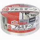 ニトムズ ニトムズ 耐熱アルミテープ 38.1 J3010