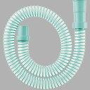 三栄水栓 洗濯機排水ホース 【延長用】 1m PH64-861T-1
