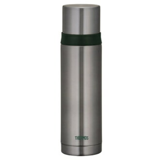 Thermos ステンレススリム bottle FEI-501 CGY (cool grey)