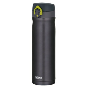 Thermos vacuum insulated thermos jmy mobile mug JMY-501 NVY Navy