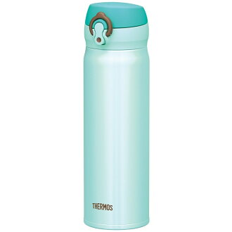 thermos vacuum insulation mobile phone mug mint JNL-500 MNT