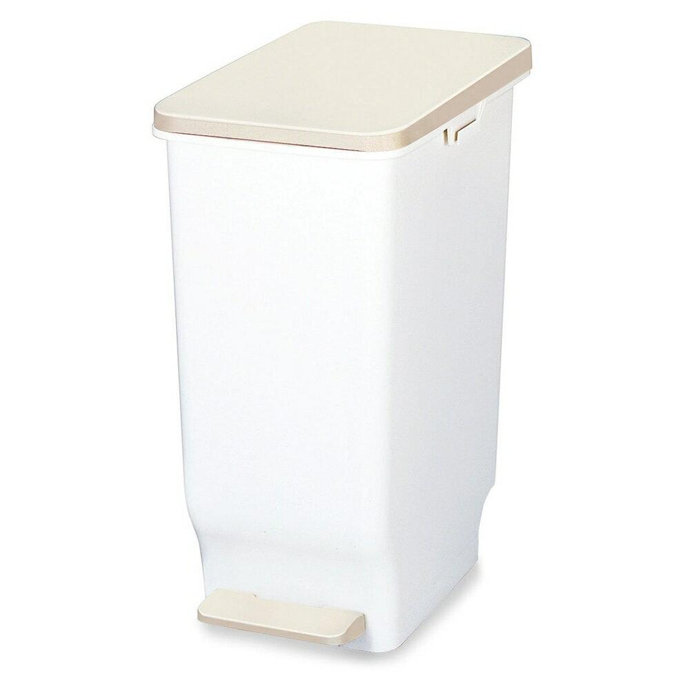 トンボ セパスリムペダル ホワイト 60型