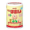 【ケース売り】明治乳業 ほほえみ 粉ミルク 800g×8缶(4902705116542×8) 800g×8