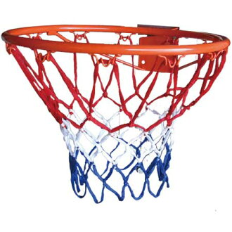Ritek basketball ring set MS030