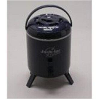 Water jug 7 l JAG72BL