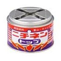 ニチネン 屋外用トップ丸缶 250gの画像