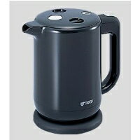 Tiger electricity kettle PFV-G080 K