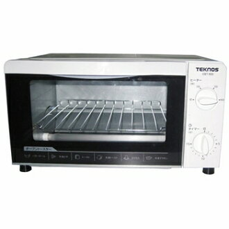 TEKNOS technos toaster oven OBT-900