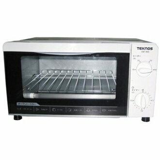 TEKNOS テクノス 오븐 토스터 OBT-900