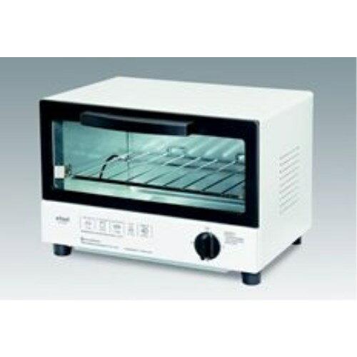 ... Yamakishi Rakuten Global Market: IRIS Ohyama toaster oven EOT-100