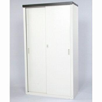 GL グリーンライフ 家庭用収納庫 162cm HS-162 【Q2】