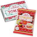 まつや とり野菜みそ トマト味 ケース販売 170g×12袋入り 4900752000050×12